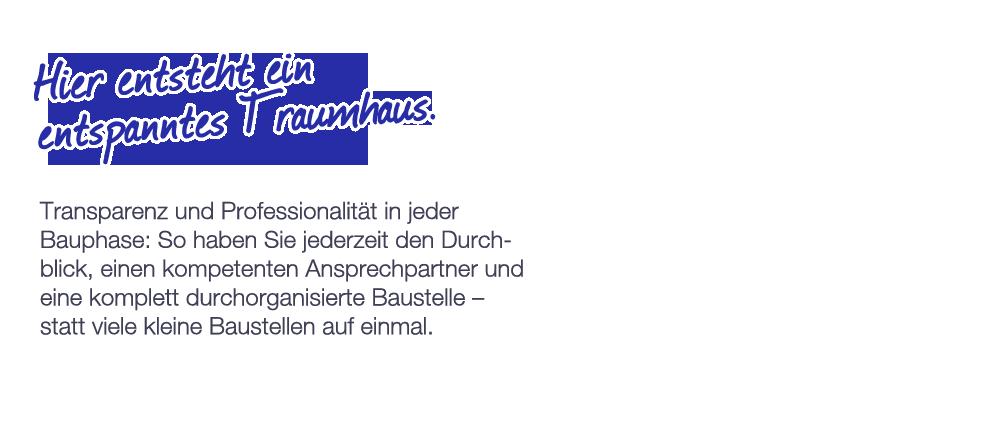 Bauunternehmen Minden saalex bauunternehmen für schaumburg stadthagen hannover minden bückeburg rinteln